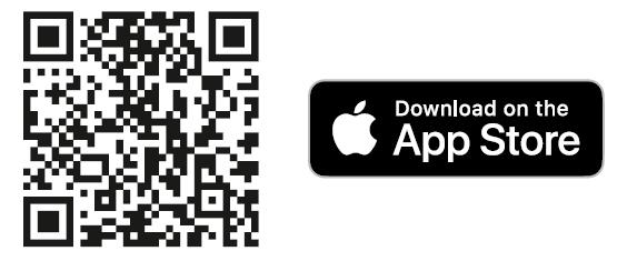 apple_app.jpg